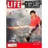 Life Magazine, July 6 1953