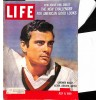 Cover Print of Life Magazine, July 6 1959