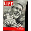 Cover Print of Life, July 8 1946
