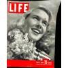 Life Magazine, July 8 1946