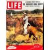 Life Magazine, July 8 1957