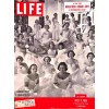Cover Print of Life, July 9 1951
