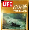 Cover Print of Life, July 9 1971