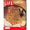 Cover Print of Life Magazine, June 10 1957