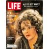 Cover Print of Life Magazine, June 10 1966