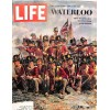 Life Magazine, June 11 1965