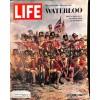 Cover Print of Life Magazine, June 11 1965