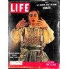 Cover Print of Life, June 13 1955