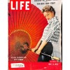 Cover Print of Life Magazine, June 14 1954