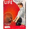 Cover Print of Life Magazine, June 14 1954