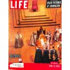 Cover Print of Life Magazine, June 15 1953