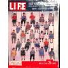 Life Magazine, June 16 1958
