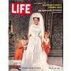 Life Magazine, June 16 1961