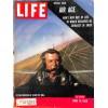 Cover Print of Life Magazine, June 18 1956