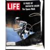 Cover Print of Life Magazine, June 18 1965