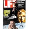 Cover Print of Life, June 1983