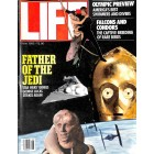 Life, June 1983