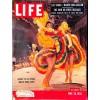Life, June 20 1955