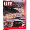 Cover Print of Life Magazine, June 20 1960