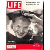 Cover Print of Life Magazine, June 22 1953
