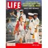 Cover Print of Life Magazine, June 22 1959