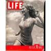 Cover Print of Life, June 23 1947