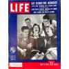 Cover Print of Life Magazine, June 23 1958
