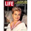 Cover Print of Life Magazine, June 23 1961