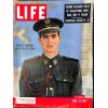 Cover Print of Life Magazine, June 24 1957