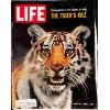Life Magazine, June 25 1965