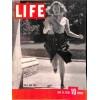 Cover Print of Life, June 26 1939