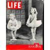 Cover Print of Life, June 26 1948