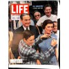 Cover Print of Life Magazine, June 26 1964