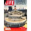 Life, June 27 1955