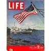 Life, June 2 1945