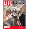 Cover Print of Life Magazine, June 3 1957