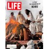 Cover Print of Life Magazine, June 5 1964