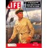 Life, June 6 1955