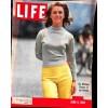 Life Magazine, June 6 1960