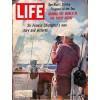 Cover Print of Life Magazine, June 9 1967