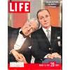 Life Magazine, March 10 1961