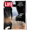 Cover Print of Life Magazine, March 10 1967
