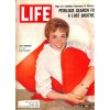 Life, March 12 1965