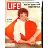Cover Print of Life Magazine, March 12 1965