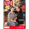 Life Magazine, March 14 1960