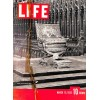 Cover Print of Life, March 15 1937