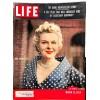Life Magazine, March 15 1954