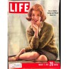 Cover Print of Life, March 17 1961