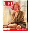 Life Magazine, March 17 1961