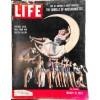 Life Magazine, March 18 1957